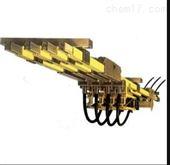 DHHT-160/500门式起重机单级组合式滑触线