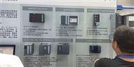 西门子6SE6430-2UD31-1CA0变频器