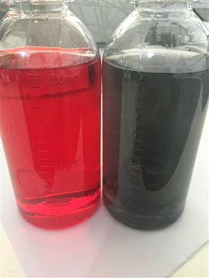 武安固体变色臭味剂生产销售一站式服务