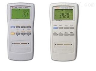 TH2821/TH2821A/TH2821B 手持式数字电桥