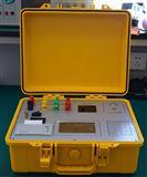 GY3019承装修试四级资质设备变压器短路阻抗测试仪