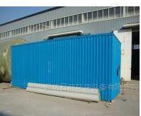 广东饮料污水处理设备优质生产厂家
