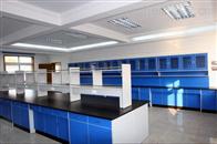 汇众达菏泽动物实验室装修设计改造