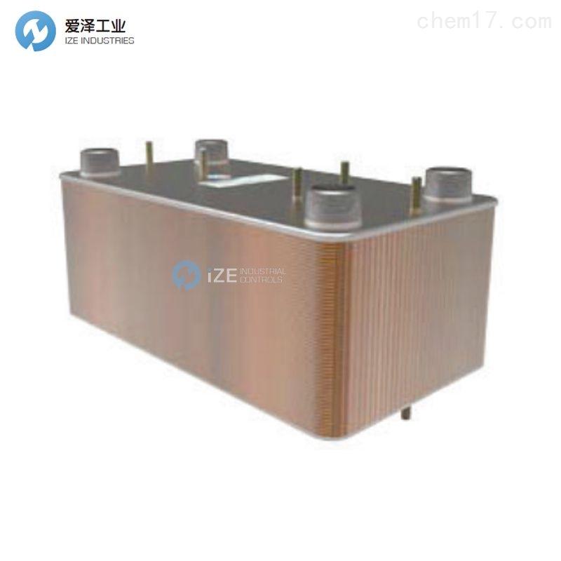 EMMEGI冷却器PB110020M2006