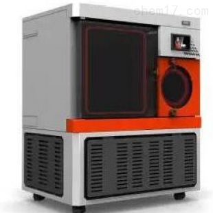 CTFD-200S永合创信中试型冷冻干燥机/冻干机