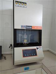 上海供应橡胶无转子硫化仪价格