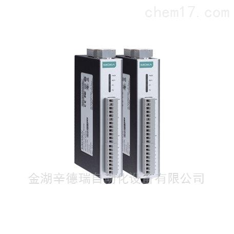 台湾MOXA控制器原装正品