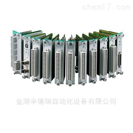 中国台湾MOXA加固模块原装正品