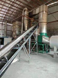 供应二手直径200高效闪蒸干燥机现货齐全