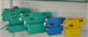 HJD-1000A专业生产双杆双头集电器
