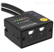 ABR3009-WSE2美国邦纳BANNER条码阅读器