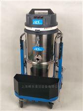 BL-3502019款工廠用吸塵器