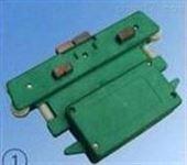 三极集电器厂家