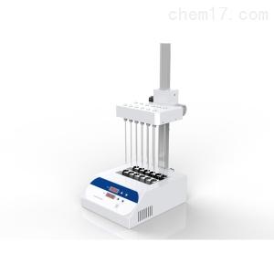 DC150-1B杭州佑宁可视氮吹仪