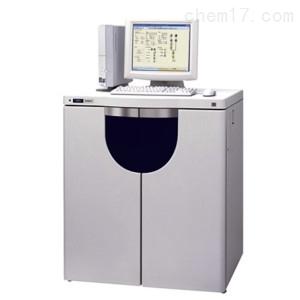 L-8900日立全自动氨基酸分析仪