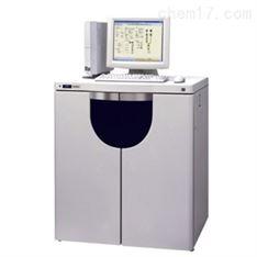 日立全自动氨基酸分析仪