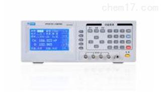 HPS2816DLCR数字电桥