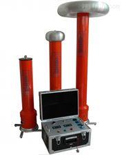 ZD9502F中频高压直流发生器