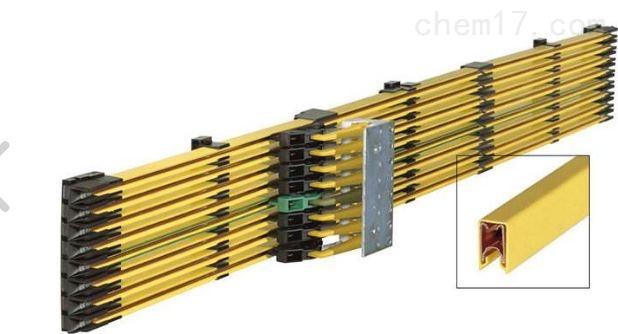 单极集电器JDS