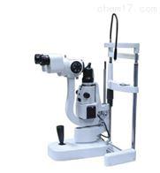 (YZ5X1)苏州六六裂隙灯显微镜