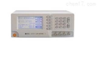 2816B型精密LCR数字电桥