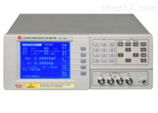 /10/05/03/02CS7620精密宽频全数字化LCR电桥