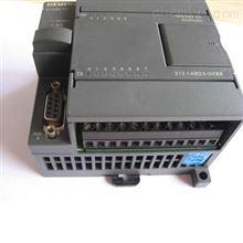 德国西门子6ES7315-2AH14-0AB0模块一级代理