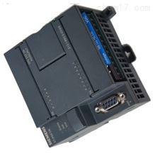 西门子触摸面板6AV6642-0AA11-0AX1总代理