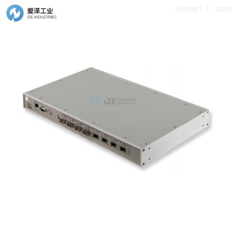 GE光纤网络交换ACC-5595-208