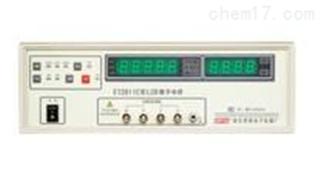 ET2811C LCR数字电桥