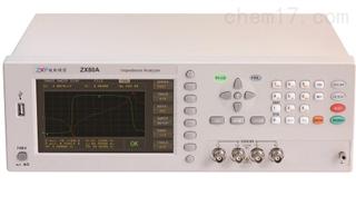 XJ70A 超声阻抗分析仪