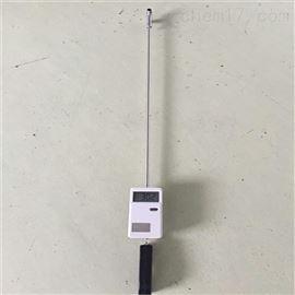GYT-I冷却水测温仪