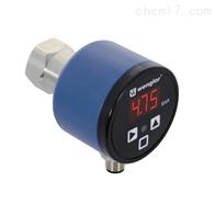 wenglor威格勒压力传感器FFAP012