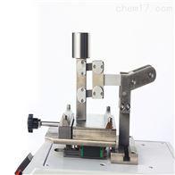 皮革摩擦色牢度仪-测试仪
