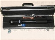 雷击计数器测试仪