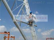 电力防坠落装置