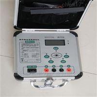 接地电阻测试仪标准