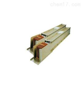 FNM系列耐火型母线槽