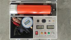 GY1001承装修试一级设备选购直流高压发生器
