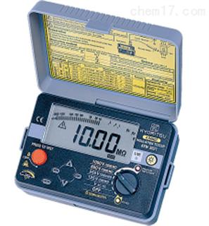 3021/3022/3023 绝缘/导通测试仪