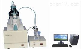 SH0251SH0251 自動堿值測定儀