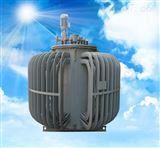 电力四级承试设备变压器感应调压器