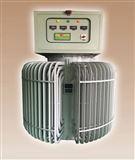 电力五级承试设备变压器感应调压器