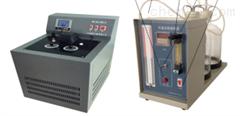 SH0248SH0248  倾点凝点测定仪