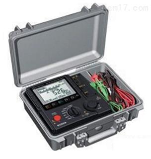 3128高压绝缘电阻测试仪