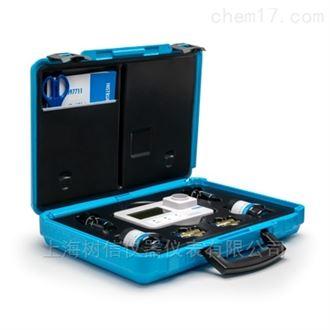 HI97771HI97771余氯-超高浓度总氯便携式防水光度计