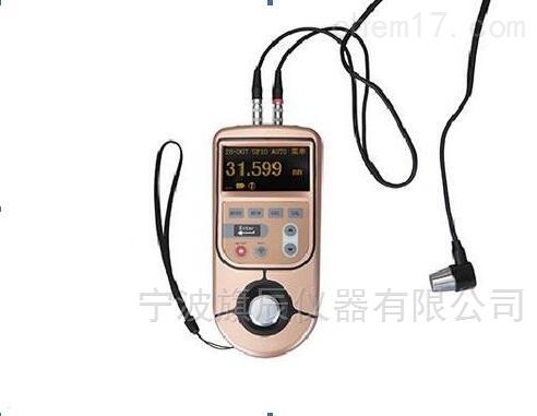 2131智能超声波测厚仪