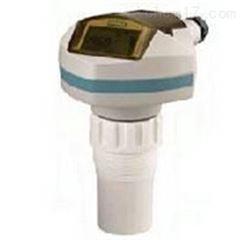 西门子7ML1201-1FE00超声波液位计