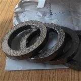 齐全中密度板专用柔性石墨盘根环.