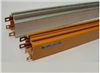 HXTS-4-25/120滑触线优惠